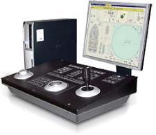 k-pos-simulator-250x217