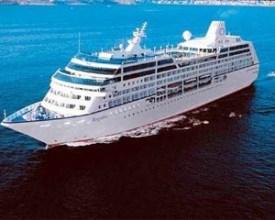 Ships_Oceana_cruise_ship_1