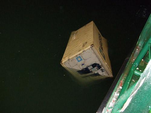disaster2009.Vega.Gotland8