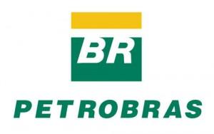 logo_petrobras-300x188