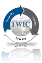 SecurityInfoWatch.com: TWIC Program Requires Disaster Recovery Plan