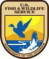 US Fish & Wildli