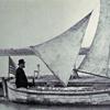 The Log of Bernard Gilboy's Transpacific Cruise