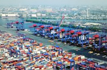 Maritime Journal: Hamburg port alliance plans for growth