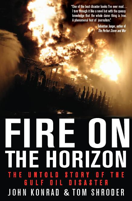 Fire-on-the-Horizon-book-cover