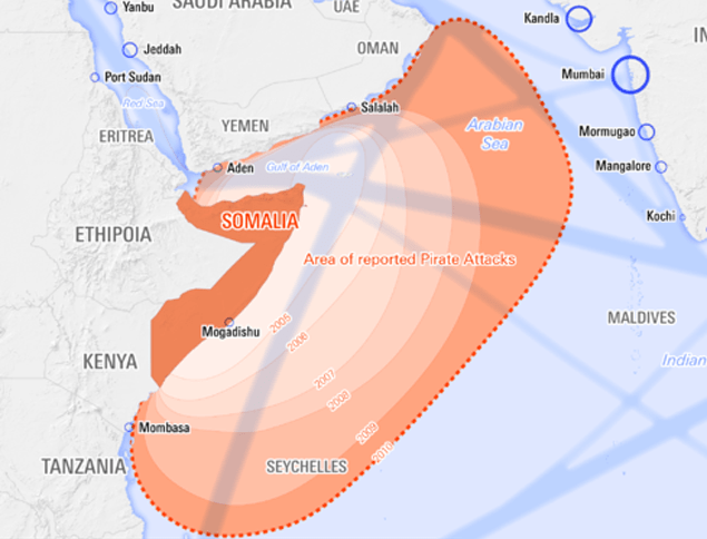 Somali-Piracy-map-2007-2008-2009-2010-2011