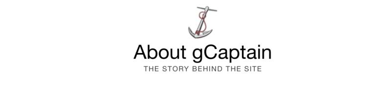 about-gcaptain
