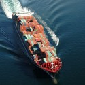 Danaos Takes $19 Million Hit After Zim Restructure, but Sails Into the Black in 2013