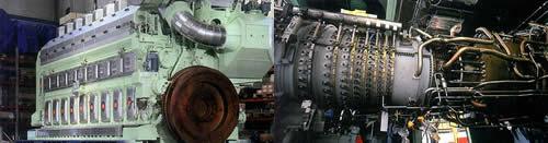 qm2-desiel-and-gas-engines
