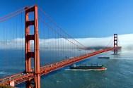5 Beautiful and Historic Bridges: Facts & Photos