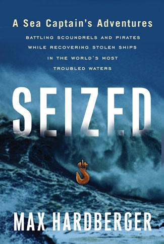 seized by max hardberger