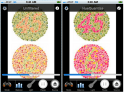 The Cure For Color Blindness – Via Apple