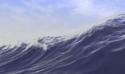 Rogue Wave Kills Two Aboard Tanker In Mid-Atlantic