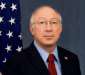 Salazar, Bromwich Announce Next Steps in Overhaul of Offshore Energy Oversight and Management