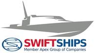 Swiftships Logo