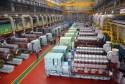 HHI delivers 5,000th HiMSEN Marine Engine