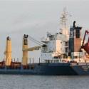 Arctic Sea hijackers sentenced in Russian Court