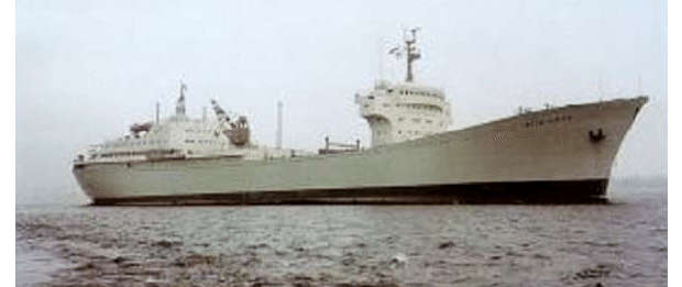 NS-OTTO-HAHN-NUCLEAR-SHIP