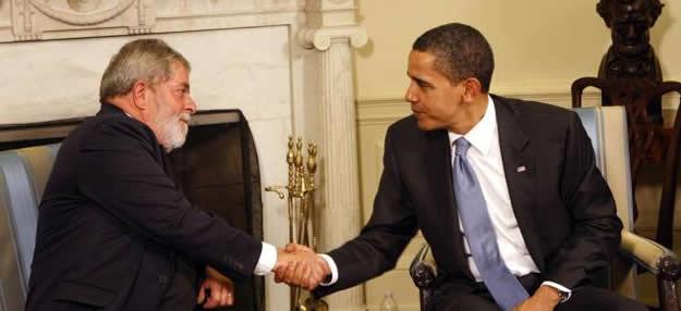President-obama-in-brazil