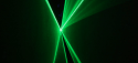 Green Lasers – Not SOLAS Approved But Can They Save Lives?