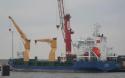 Cargo ship pirated off Omani coastline with crew of 10
