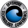 OTC 2001 Houston Logo
