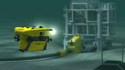 Subsea 7's Completes First Commercially Available Autonomous Inspection Vehicle