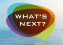 """What's Next?"": Nor-Shipping conference looks for answers"