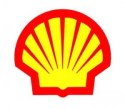 US approves Shell plan to drill in deep-water Gulf of Mexico
