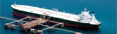 NSCSA, saudi arabia shipping, tanker