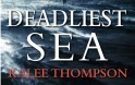 Deadliest Sea: A True Story of Life and Death on the Bering Sea [INTERVIEW]