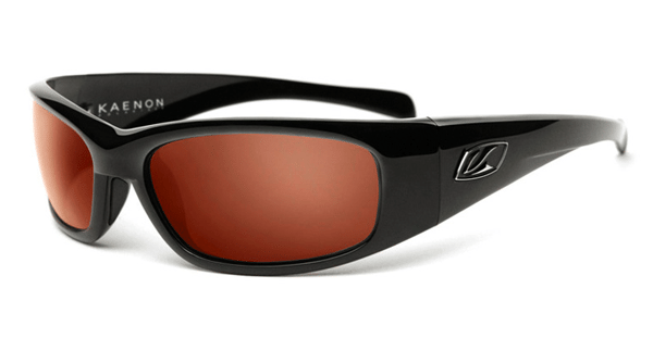 Kaenon Rhino C12 sunglasses