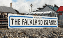 Falkland Islands Revisited – Deepwater Well Found Dry