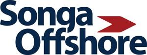 Songa Offshore logo