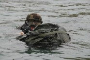 NAVY SEALs: Coming soon to a theater near you