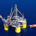The Bureau gives Shell a green light to drill in Gulf of Mexico