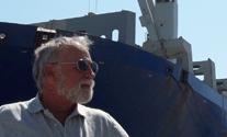 Storm Warning – Preparing Boats For A Hurricane