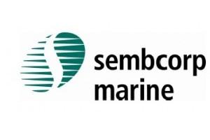 sembcorp