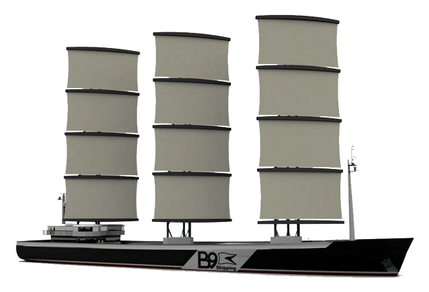 b9-shipping-sail-powered-ship