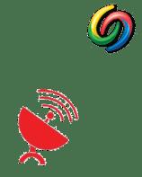 google-chrome-satellite