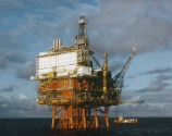 ExxonMobil Sells North Sea Assets to Apache