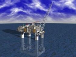 Wheatstone LNG Chevron Apache