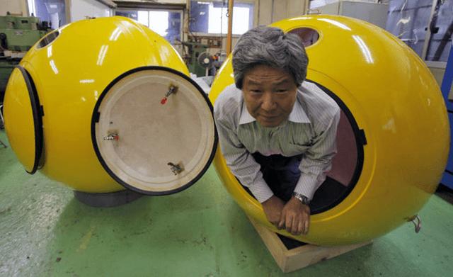 noah-tsunami-survival-capsule