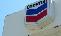 Chevron Worker Killed in Natural Gas Pipeline Accident Off Louisiana