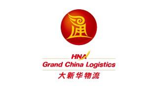 Grand China Logistics