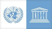UN Blueprint For Ocean Sustainability