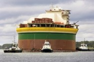 SAAM and SMIT Team Up – Joint Venture Likely to Create Leading U.S. Tug Operation