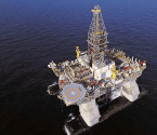 "Transocean CEO: Deepwater Horizon Crew ""Should Have Done More"""
