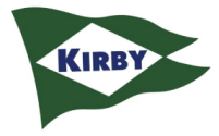 Kirby Expands Tank Barge Fleet – Good for Some, Not for All