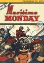 Maritime Monday for December 12, 2011